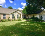 888 Copperfield Terrace, Casselberry image