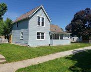 923 S 33rd Street, South Bend image
