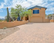 4521 N Paseo De Los Cerritos, Tucson image
