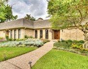 9151 Villa Park Circle, Dallas image