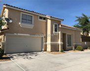 2440 CLIFFWOOD Drive, Henderson image
