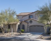 9301 S 179th Drive, Goodyear image