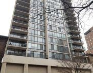 1516 North State Parkway Unit 15C, Chicago image