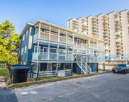 3 88th St Unit 1, Ocean City image