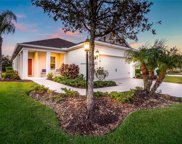 4922 Boston Common Glen, Lakewood Ranch image