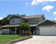 638 Gaines Street Nw, Port Charlotte image