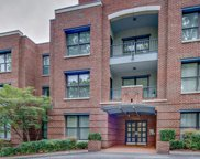 4040 Woodlawn Dr Unit 35 Unit #35, Nashville image
