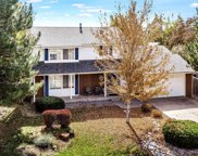 462 Mountain Chickadee Road, Highlands Ranch image