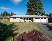 13223 118th Ave NE, Kirkland image