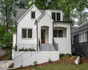 1388 Morningside Dr, Atlanta image