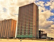 801 W Beach Blvd Unit 1604, Gulf Shores image