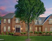 41605 SWIFTWATER DRIVE, Leesburg image