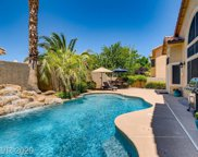 1261 Autumn Wind Way, Henderson image