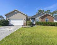 411 Southbridge Drive, Jacksonville image