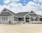14793 Whisper Rock Boulevard, Fort Wayne image