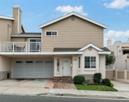 1708     Flagler Lane   B, Redondo Beach image