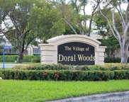 4759 Nw 98th Pl, Doral image