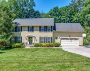 10907 Sallings Rd, Knoxville image