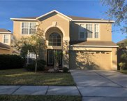 11436 Blue Lilac Avenue, Riverview image