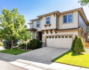 3274 Ashworth Avenue, Highlands Ranch image