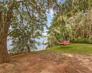 90 Big Bluff Road, Bluffton image