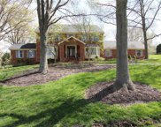1034 Cabernet, Chesterfield image
