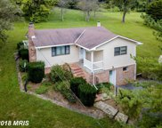 3548 LINEBORO ROAD, Manchester image