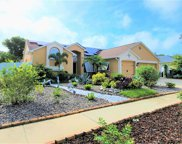 2515 Mulberry Drive, Palm Harbor image