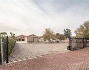 1254 E Dike Road, Mohave Valley image