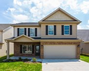 2896 Our Tibbs Trail, Lexington image
