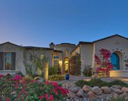 5408 E Dew Drop Trail, Cave Creek image