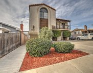 4354 38th Street, East San Diego image