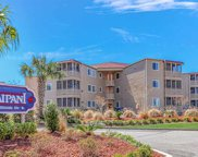 609 Hillside Dr. S Unit A-9, North Myrtle Beach image