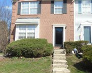 2201 CONQUEST WAY, Odenton image