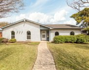 5216 Pruitt Dr, The Colony image