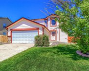 4457 E 94th Drive, Thornton image