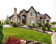 413 E Whisperhollow Cir S, Draper image