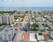 7746 Carlyle Ave, Miami Beach image