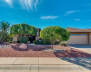 14707 W Antelope Drive, Sun City West image
