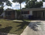 571 SW 30th Avenue, Fort Lauderdale image