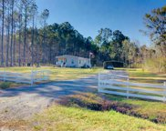 6222 Maxville Road, Awendaw image