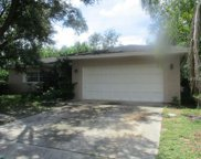 2404 Grove Ridge Drive, Palm Harbor image