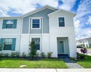2434 Tangier Drive, Kissimmee image