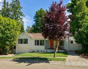 26 Poppy Ln, Berkeley image