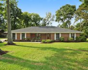 2223 HUNTERWOOD CT, Jacksonville image