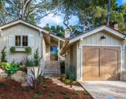 Dolores 2se Of 11th Ave, Carmel image