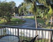 3930 S Roosevelt Boulevard Unit S212, Key West image