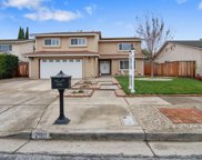 290 London Dr, Gilroy image