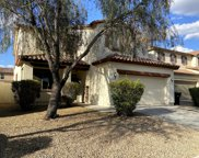 10034 W Hammond Lane, Tolleson image