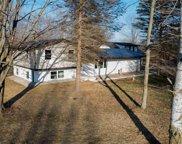 18395 Pierce Road, Lakeville image